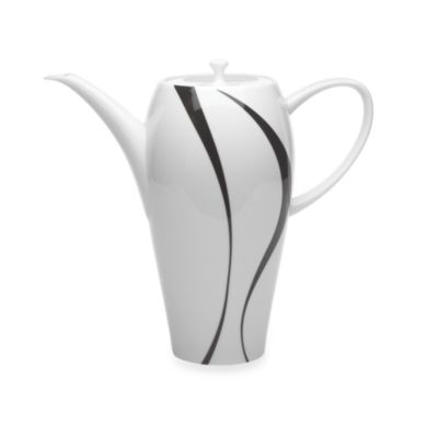 Mikasa® Jazz 42-Ounce Coffee Server