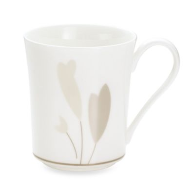 Noritake® Silk Bay 13-Ounce Mug