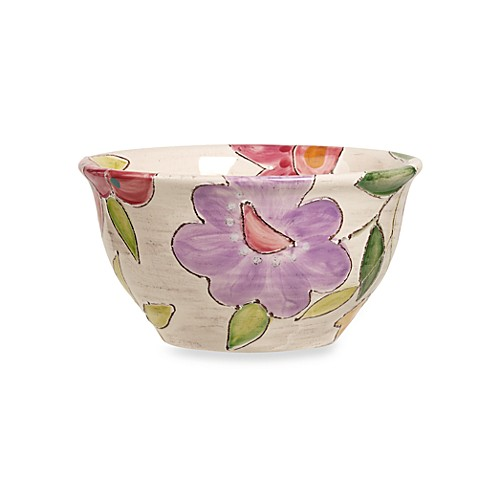 Misto Jac in ta 4 1/2-Inch Fruit Bowl