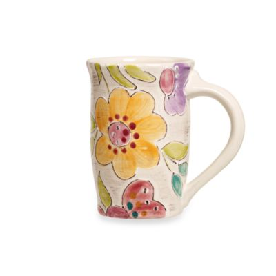 Misto Jac in ta 16-Ounce Tall Mug