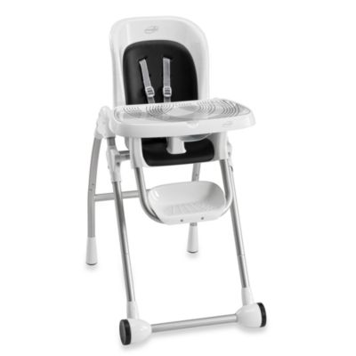 Evenflo® Modern High Chair in Wembly