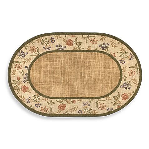Shaw gossamer rug in beige bed bath beyond - Shaw rugs discontinued ...