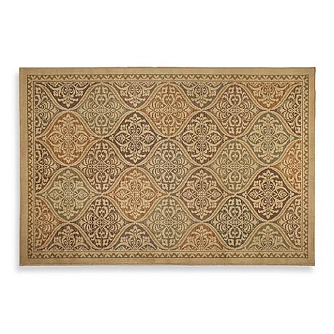 Shaw mosaic rug bed bath beyond - Shaw rugs discontinued ...