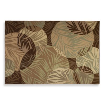 Tommy Bahama Tropical Breeze Rug