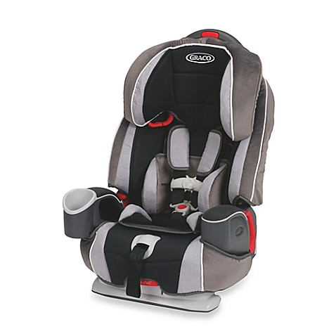 Graco® Argos™ 70 3-in-1 Car Seat in Martin