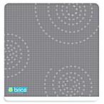 Brica® Stay-on™ Window Sun Shade