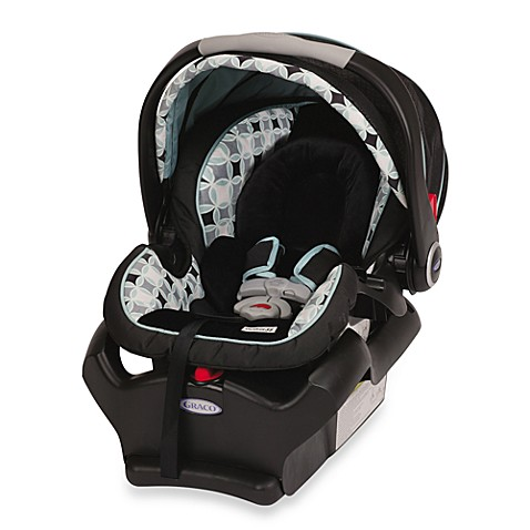 Graco® SnugRide® 35 Infant Car Seat - Hathaway™