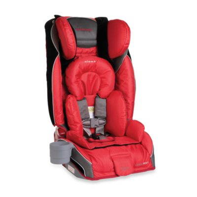 Convertible Carseats > Diono™ Radian®RXT Convertible Car Seat from Birth to Booster Child Seat in Daytona