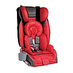 Diono™ Radian®RXT Convertible Car Seat from Birth to Booster Child Seat in Daytona