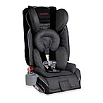 Diono® RadianRXT Convertible Car Seat from Birth to Booster Child Seat in Shadow
