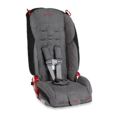 Convertible Car Seats > Diono™ Radian®R100 Convertible Car Seat from Birth to Booster Child Seat in Stone