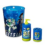 Disney Toy Story Bath Ensemble