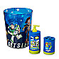 Disney Toy Story Lotion Dispenser