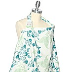 Bebe au Lait® Nursing Cover in Kensington