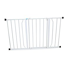 Health Amp Safety Baby Safety Gates Crib Rail Covers