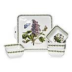 Portmeirion® Botanic Garden 5-Piece Accent Bowl Set