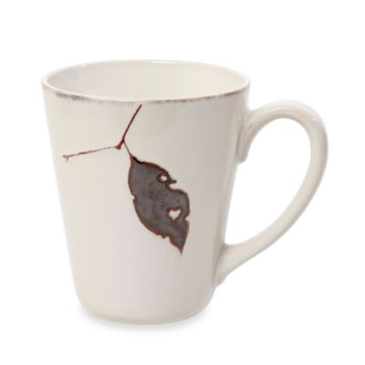 Tranquil Bliss 15-Ounce Mug