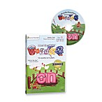 Preschool Prep® Meet the Sight Words 2 DVD