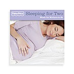 Fisher-Price® Sleeping for Two in Music for Mothers-to-Be CD