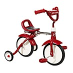 Radio Flyer® Grow N' Go Bike