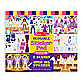 Melissa & Doug® Sticker Pad Dress Up