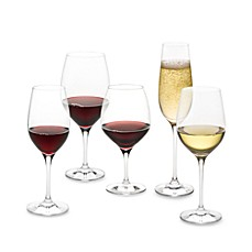 Ravenscroft® Crystal Vintner's Choice Stemware