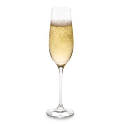 Ravenscroft® Crystal Vintner's Choice Champagne (Set of 4)