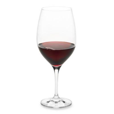 Ravenscroft® Crystal Vintner's Choice Bordeaux/Pinot Noir (Set of 4)
