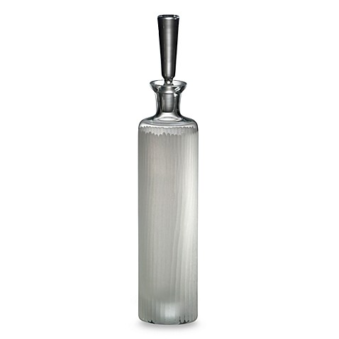 Ravenscroft® Crystal Vodka Decanter