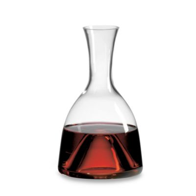 Ravenscroft® Crystal Visual Decanter