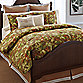 Tommy Bahama® Home Tropical Harvest European Sham