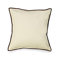 Tommy Bahama® Home Tropical Harvest 18-Inch Square Toss Pillow