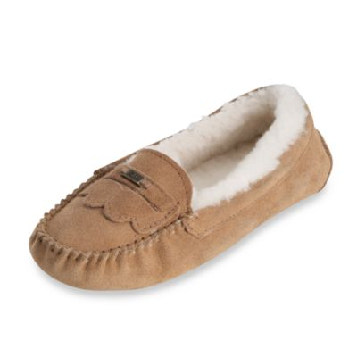 Outdoor Style Slippers
