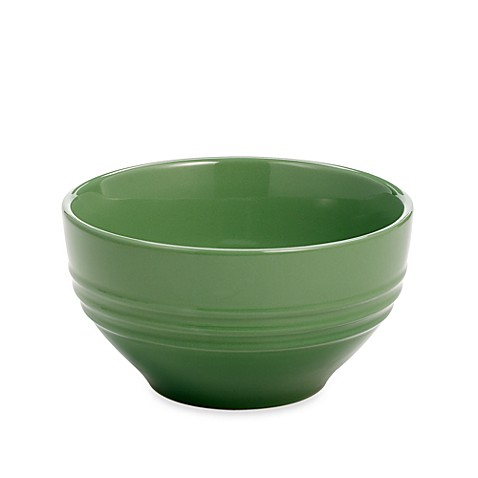 Le Creuset® 8-Inch Cereal Bowl in Fennel
