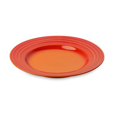 Flame Open Stock Plates