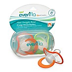 Evenflo® Bebek® Large Silicone Pacifier Set of 2