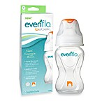 Evenflo® Bebek® 8-Ounce Bottle