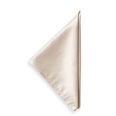 Jubilee Napkin in Linen