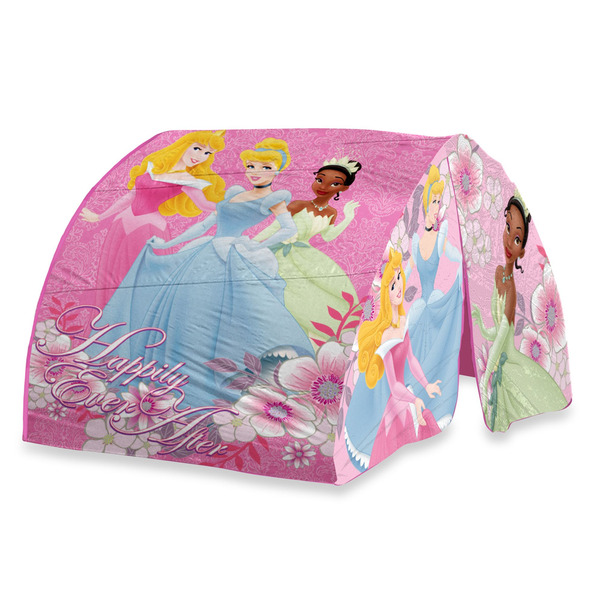 Disney® Princess Bed Tent With
