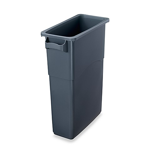 EcoSort™ Recycling Body 19 Gallon / 73 Liter Container