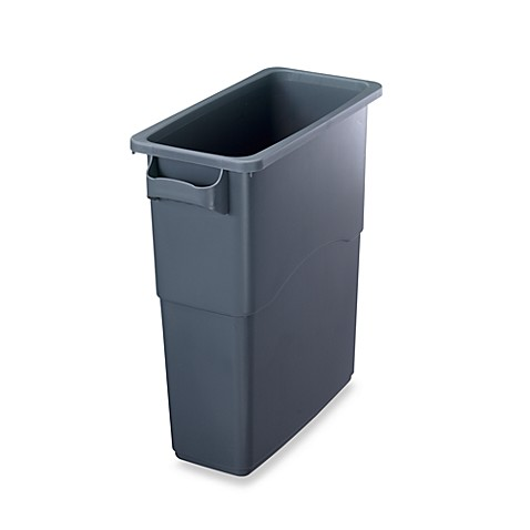 EcoSort™ Recycling Body 16 Gallon / 60 Liter Container