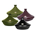 Emile Henry Flame® Ceramic Tagines