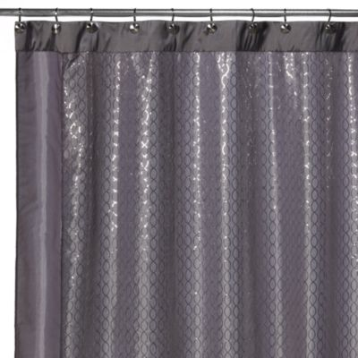 Shower Curtain small Size