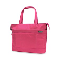 Ricardo® Beverly Hills Pink Sausalito Superlight Luggage - Tote Bag