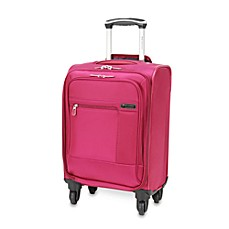 Ricardo® Beverly Hills Pink Sausalito Superlight Luggage - 17