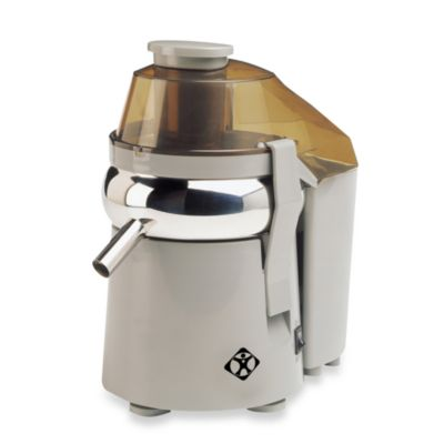 L'Equip® Mini Pulp Ejection Juicer