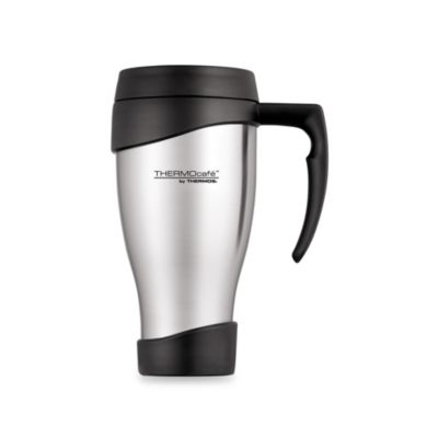 24 oz Travel Mug