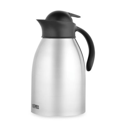 Calphalon Coffee Maker Bed Bath And Beyond : Buy Insulated Carafe from Bed Bath & Beyond