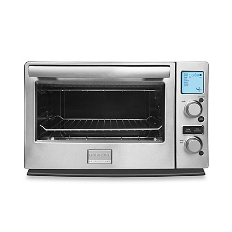 Frigidaire Professional® Convection Toaster Oven