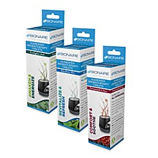 Bionaire® Humidifier Aromatherapy Tablets